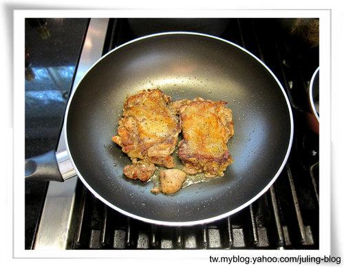 紹興鹹雞肉3.jpg