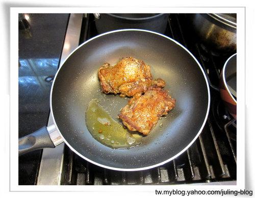 紹興鹹雞肉5.jpg