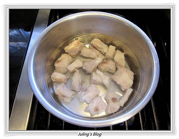 芋頭排骨湯做法1.JPG