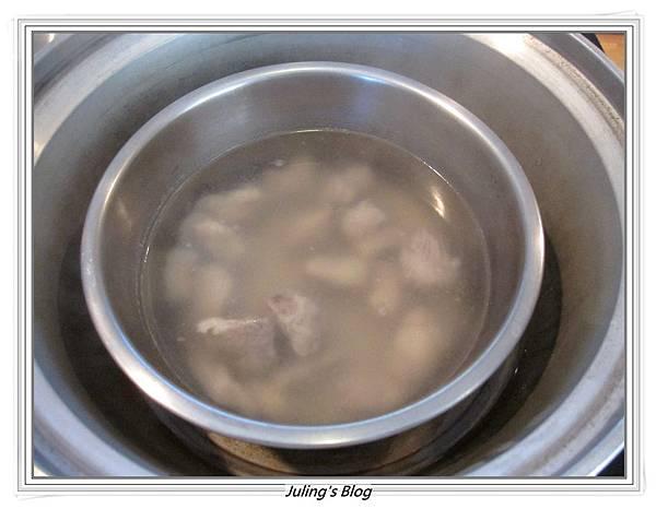 芋頭排骨湯做法2.JPG