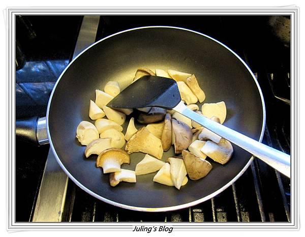 芋頭排骨湯做法6.JPG