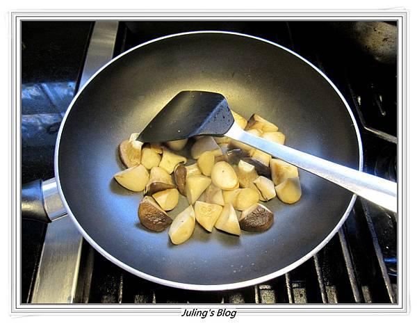 芋頭排骨湯做法7.JPG