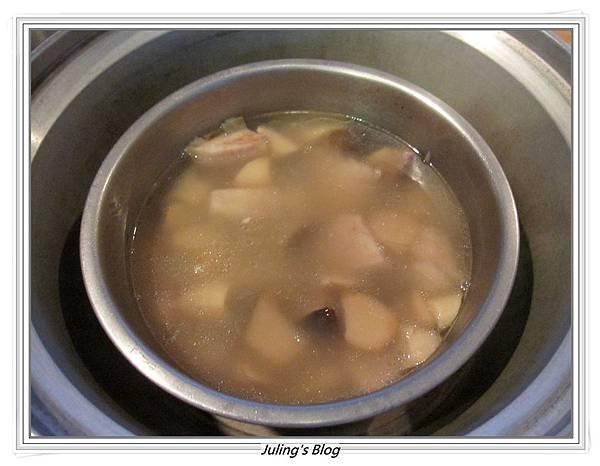 芋頭排骨湯做法9.JPG