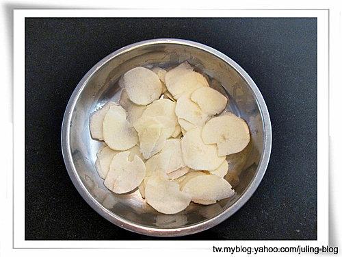 奶香慈菇脆片1.jpg