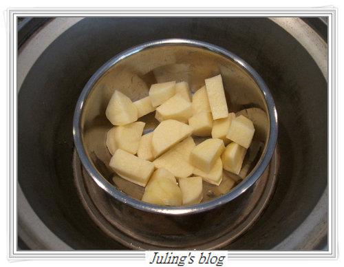 奶香高麗菜鍋1.jpg