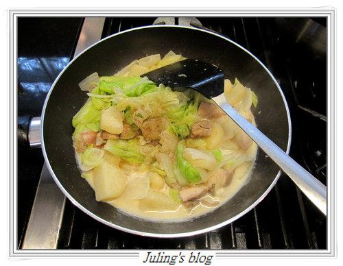 奶香高麗菜鍋12.jpg