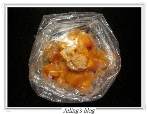 桔醬鹹酥雞1.jpg