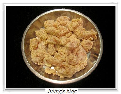 桔醬鹹酥雞2.jpg