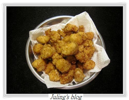 桔醬鹹酥雞3.jpg