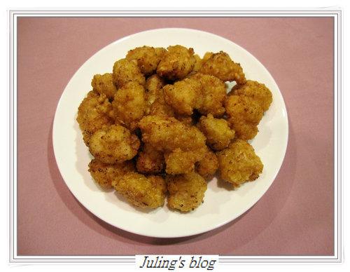 桔醬鹹酥雞4.jpg