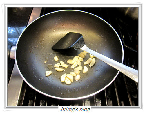 蔥香蒜味雞6.jpg