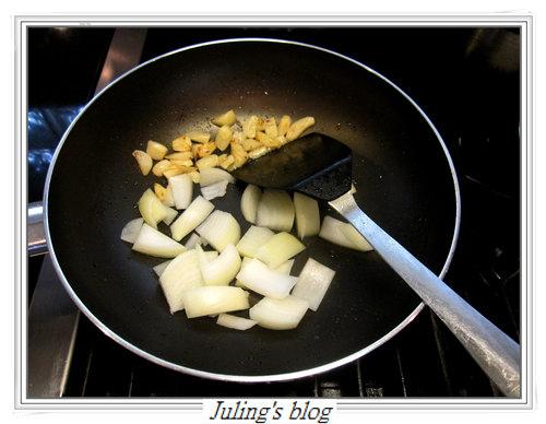 蔥香蒜味雞7.jpg