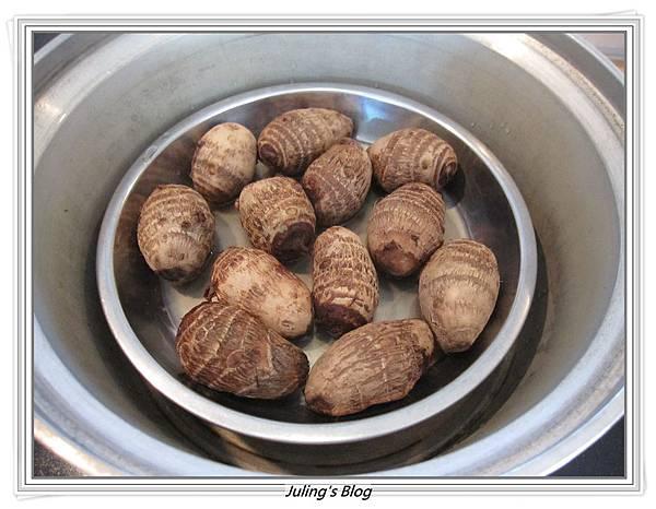 蒜香小芋頭做法1.JPG