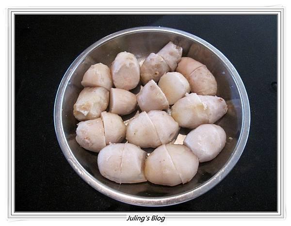 蒜香小芋頭做法2.JPG