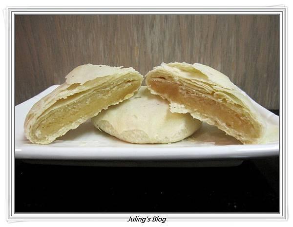 奶油太陽餅1.JPG