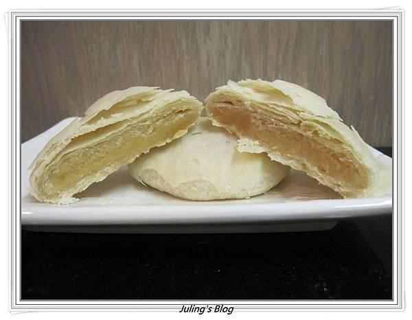 奶油太陽餅2.JPG