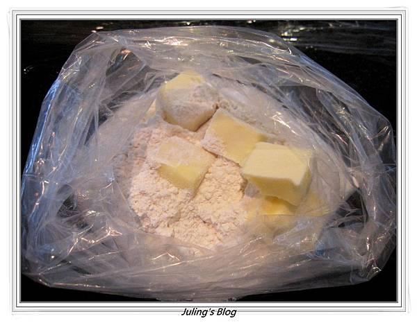 奶油太陽餅做法5.JPG