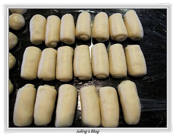 奶油太陽餅做法9.JPG