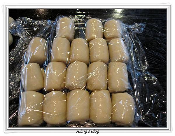 奶油太陽餅做法11.JPG