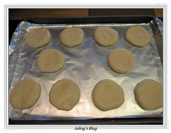 奶油太陽餅做法14.JPG