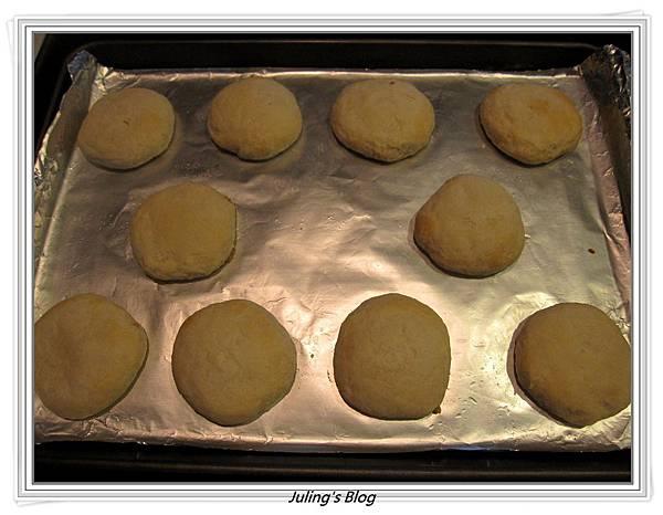 奶油太陽餅做法15.JPG
