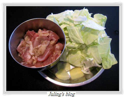 高麗菜雞肉豆漿鍋1.jpg