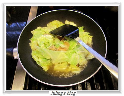 高麗菜雞肉豆漿鍋7.jpg