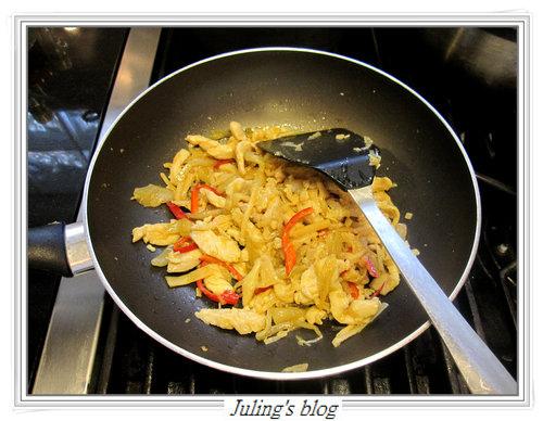 酸菜雞絲燜玉筍8.jpg