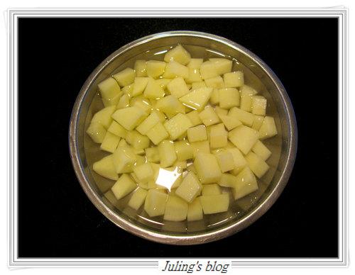 磨菇醬雞排&香煎馬鈴薯1.jpg