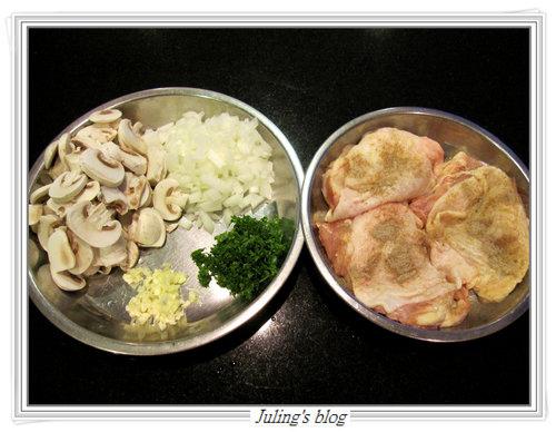 磨菇醬雞排&香煎馬鈴薯2.jpg