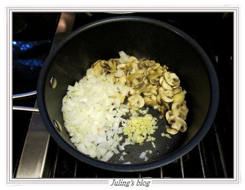 磨菇醬雞排&香煎馬鈴薯4.jpg