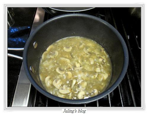 磨菇醬雞排&香煎馬鈴薯7.jpg