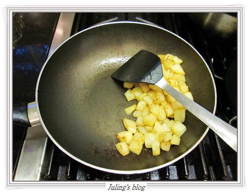 磨菇醬雞排&香煎馬鈴薯12.jpg
