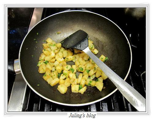 磨菇醬雞排&香煎馬鈴薯14.jpg