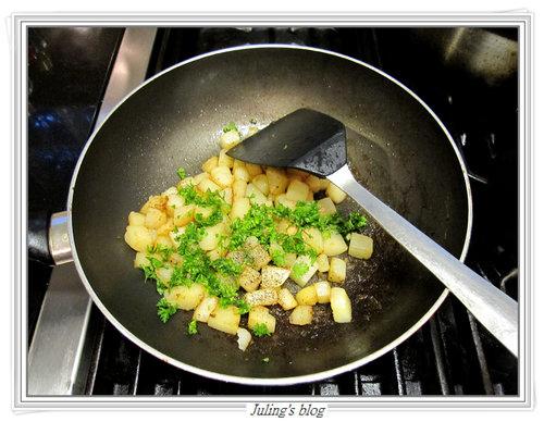 磨菇醬雞排&香煎馬鈴薯13.jpg