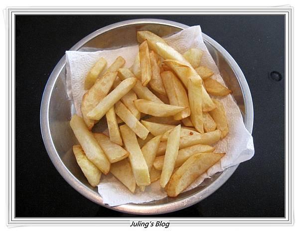 乾煸薯條做法2.JPG