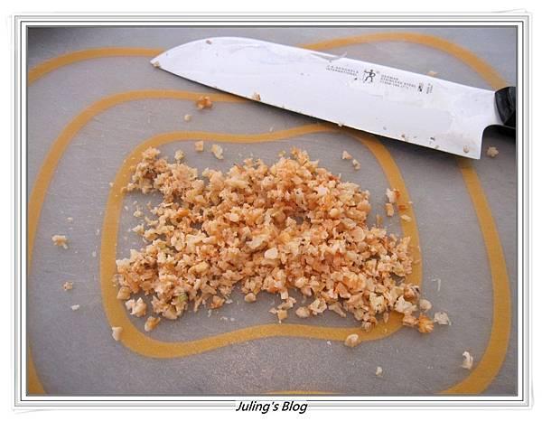 乾煸薯條做法3.JPG