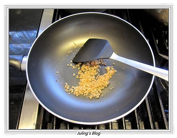 乾煸薯條做法5.JPG