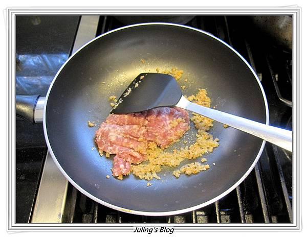 乾煸薯條做法6.JPG