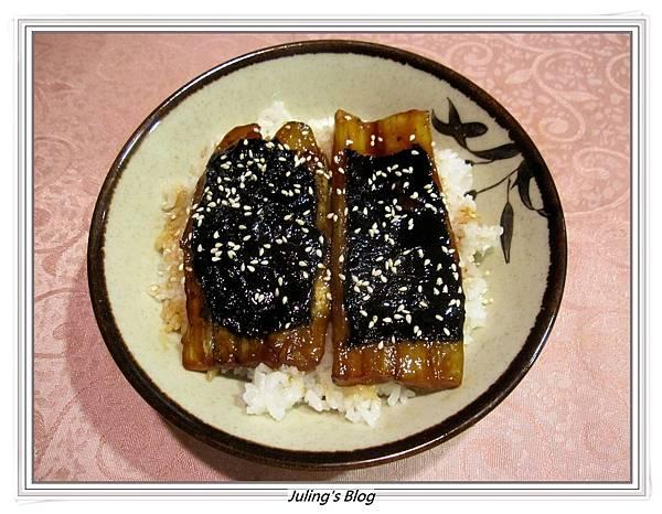 素浦燒鰻魚飯.JPG
