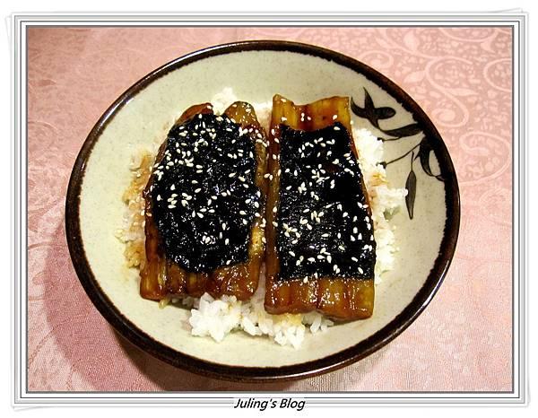 素浦燒鰻魚飯1.JPG