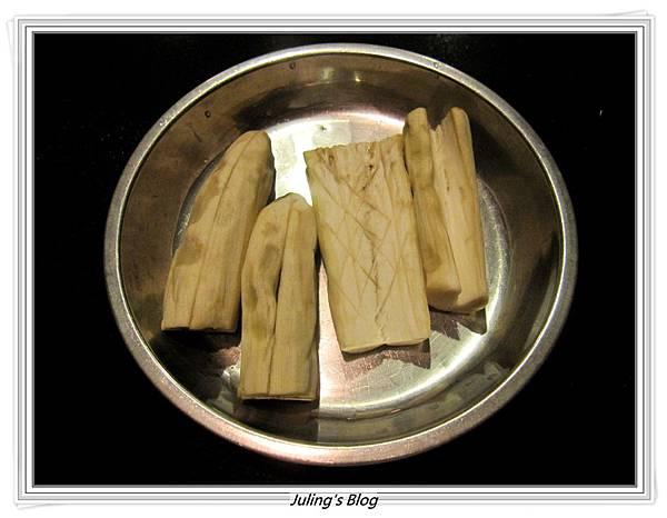素浦燒鰻魚飯做法2.JPG