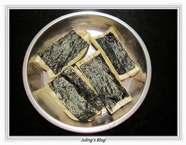 素浦燒鰻魚飯做法3.JPG