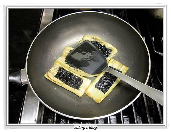 素浦燒鰻魚飯做法5.JPG