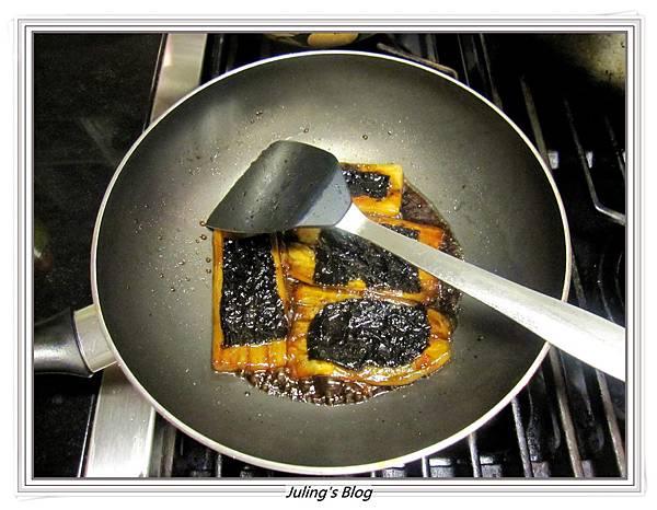 素浦燒鰻魚飯做法8.JPG