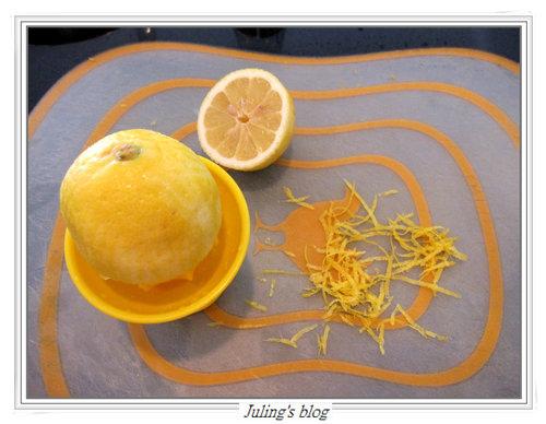 檸檬雞片2.jpg