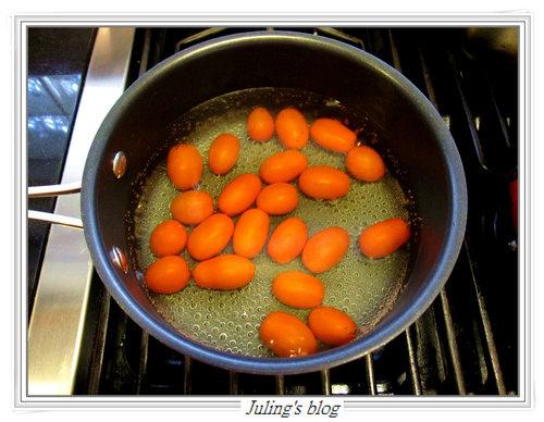 醬燒小蕃茄雞丁1.jpg