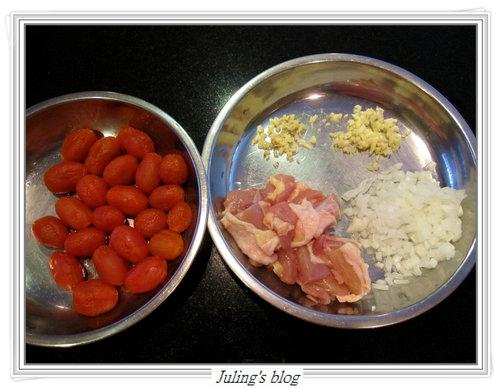 醬燒小蕃茄雞丁2.jpg