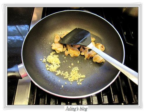 醬燒小蕃茄雞丁4.jpg