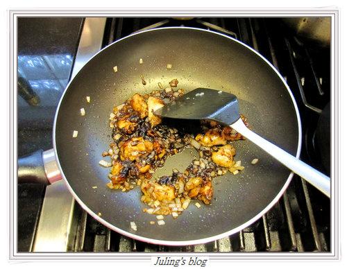 醬燒小蕃茄雞丁7.jpg